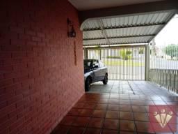 Casa com 3 dormitórios à venda por R$ 600.000 - Jardim Selma - Mogi Guaçu/SP