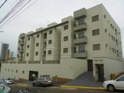 Apartamento para alugar com 1 dormitórios em Jardim botanico., Ribeirao preto cod:L17033