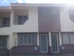 8048 | Apartamento para alugar com 1 quartos em JD. ACLIMAÇÃO, MARINGÁ