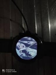 Relógio amazfit Stratos 2 vendo ou troco