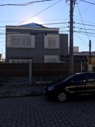 Casa na malhor rua do bairro Teresópolis