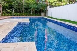 Apartamento à venda com 3 dormitórios em Bela vista, Porto alegre cod:9929599