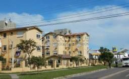 Apartamento para alugar com 2 dormitórios em , cod:AA2063
