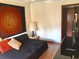 Apartamento para alugar com 4 dormitórios em Indianópolis, São paulo cod:1599-