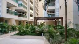 Ótimo apartamento montado com 1 vaga de garagem e Lazer completo na Praia de Icaraí. Quart