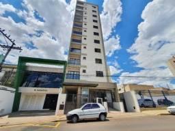 Apartamentos de 1 dormitório(s), Cond. Tolentino Residence cod: 85918