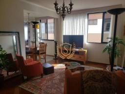 Apartamento com 2 dormitórios à venda, 86 m² por R$ 565.000,00 - Agriões - Teresópolis/RJ