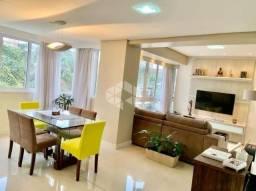 Apartamento à venda com 3 dormitórios em Guarani, Novo hamburgo cod:9924389
