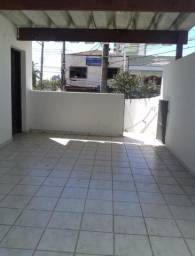 Emy- vendo casa no Cia!