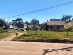 Ponto comercial Comercio para Venda em Rio Negro São Bento do Sul-SC
