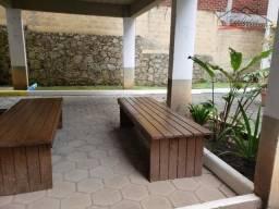 Apartamento à venda com 2 dormitórios em Real parque, São josé cod:133