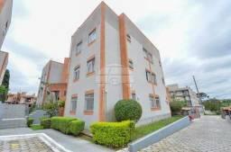 Apartamento à venda com 3 dormitórios em Uberaba, Curitiba cod:153050