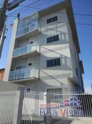 Apartamento para Venda em Joinville, Iririú, 2 dormitórios, 1 banheiro, 1 vaga