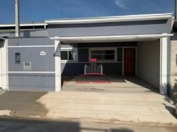 Casa com 3 dormitórios à venda, 75 m² por R$ 289.000,00 - Residencial Santa Paula - Jacare