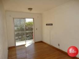 Apartamento para alugar com 2 dormitórios em Ipiranga, São paulo cod:217244