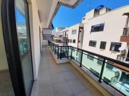 Apartamento para alugar com 3 dormitórios cod:BI7549
