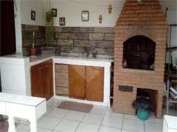 Casa de vila à venda com 4 dormitórios em São miguel paulista, São paulo cod:170-IM506149