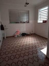 Casa à venda com 3 dormitórios em Olaria, Rio de janeiro cod:M2264