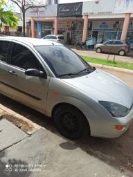 Ford Focus 2.0 completo ano 2001
