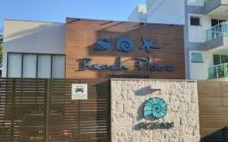 Recreio dos Bandeirantes - Sala 03 Quartos - Clube Particular na praia