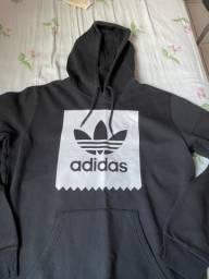 Camisas de Frio (Moletom) Original Adidas