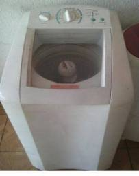 Vendo Máquina de lavar Electrolux de 9 kg