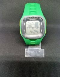 Relógio Digital Shhors