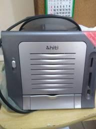 Impressora de fotos Hiti S420