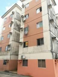 Via Roma na Mario Covas, apto de 2/4, R$ 90 mil c/ mobília *
