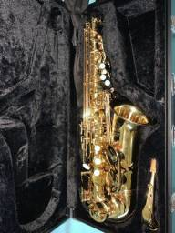 Saxophone Alto Eagle SA501