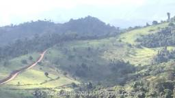 Itamaraju, 64 hectares