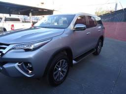 Hilux Sw4 07 Lugares