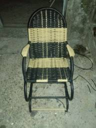Enrolador de cadeira