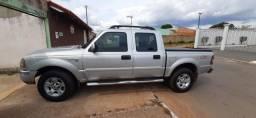 Camionete ranger 2006/ 2007