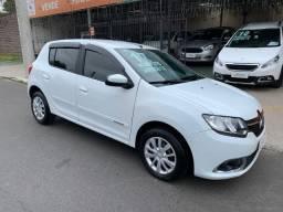 Renault Sandero Expr 1.6