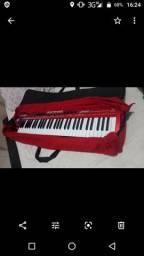 teclado controlador