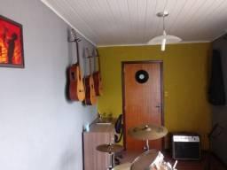 Aulas de Violão e bateria