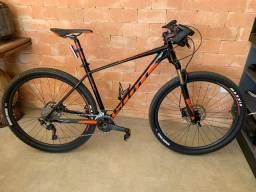 Bike Scott Scale 970 2019