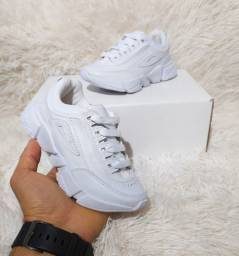 Sapatos 85