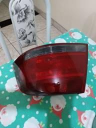 Lanterna do voyage g5