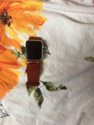 Relógio original Apple Watch