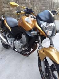 CB300R 2010