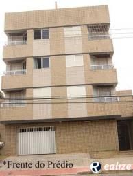 Cobertura 03 quartos, Sendo 02 suítes no bairro Praia do Morro