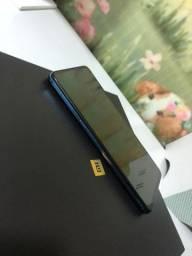 Xiaomi Mi Mix 3 5G 64/4gb