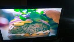 Tv monitor gamer 24 polegadas led