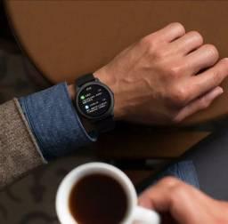 Relógio Smartwatch Hayloy Solar Ls05