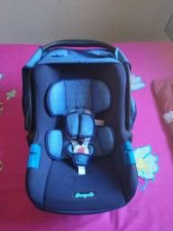 Bebê conforto/Cadeirinha Burigotto