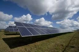 Ledax-Energia Solar (condições de negócio imperdíveis)