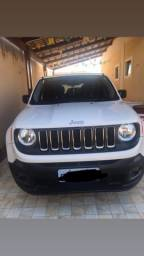 Jeep Renegade 60,000.00