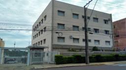 Título do anúncio: Apartamento no Jd. Cinquentenário - Próximo ao Hospital Iamada